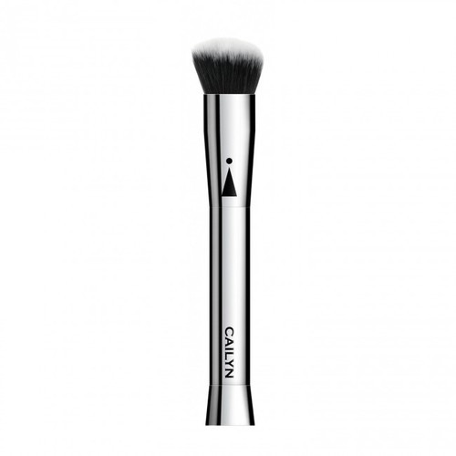 Cailyn iCone Rounded Slant Brush. Lowest price on Saloni.pk.