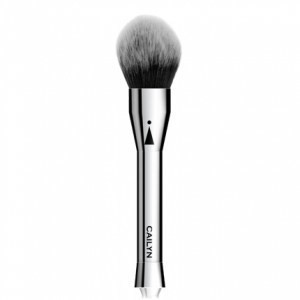 Cailyn Icone Brush Large Pom Pom Kabuki Face Brush with Fluffed Rounded Tip. Lowest price on Saloni.pk.