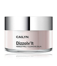 Cailyn Dizzolv'it Makeup Melt Cleansing Balm. Lowest price on Saloni.pk.
