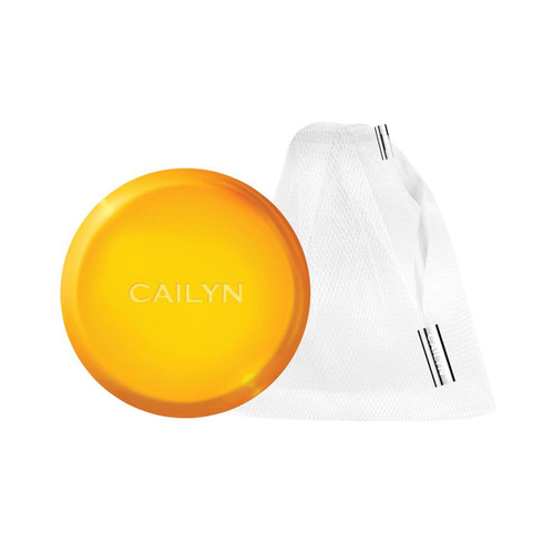 Cailyn Mummy Whipping Bubble Cleansing Bar. Lowest price on Saloni.pk.