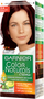 Garnier Color Naturals Hair Color Creme Deep Red Brown 3.6