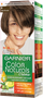Garnier Color Naturals Hair Color Creme Dark Blonde 6