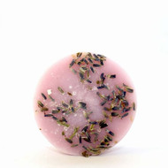 Le Pur Organics Lavender Soap. Lowest price on Saloni.pk.