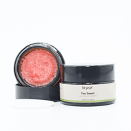 Le Pur Organics Too Sweet Lip Scrub 20 Grams. Lowest price on Saloni.pk.