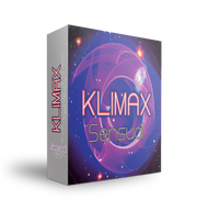 Klimax Sensual 3 Pcs - Dotted And Super Soft Studded Contoured Condoms. Lowest price on Saloni.pk.