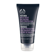 The Body Shop For Men Maca Root Balancing Face Protector 100 ML. Lowest price on Saloni.pk.