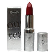 Karaja Rouge Cream Lipstick. Lowest price on Saloni.pk.
