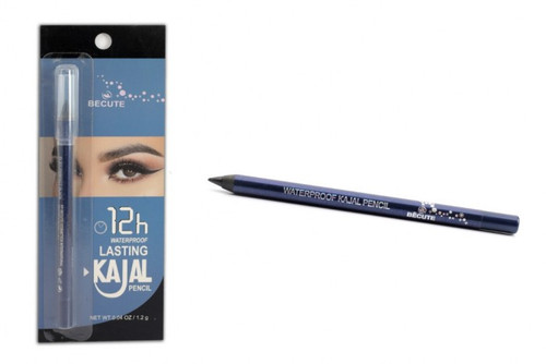 Becute Kajal Pencil Black. Lowest price on Saloni.pk.