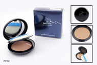 Becute Purity Face Powder. Lowest price on Saloni.pk.