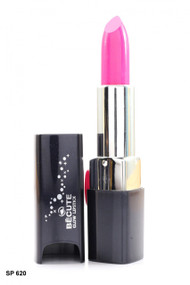 Becute Glow Lipstick. Lowest price on Saloni.pk.