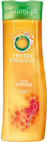 Herbal Essences Bee Strong Strengthening Shampoo 200 ML