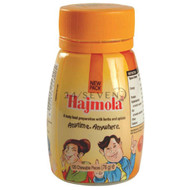 Dabur Hajmola Regular Bottle. Lowest price on Saloni.pk.