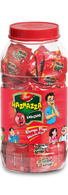 Dabur Hazzmaza Anardana Jar. Lowest price on Saloni.pk.