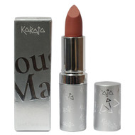 Karaja Rouge Mat Lipstick. Lowest price on Saloni.pk.