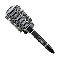 Kent Hair Brush KS32 buy online in Pakistan