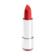 Karaja Satini Lipstick. Lowest price on Saloni.pk.