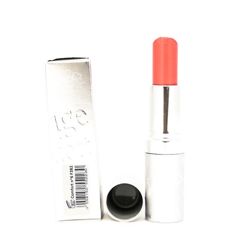 Karaja Rouge Comfort Lipstick. Lowest price on Saloni.pk.