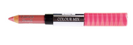 Karaja Colour Mix Lipstick Pencil & Lip Gloss. Lowest price on Saloni.pk.