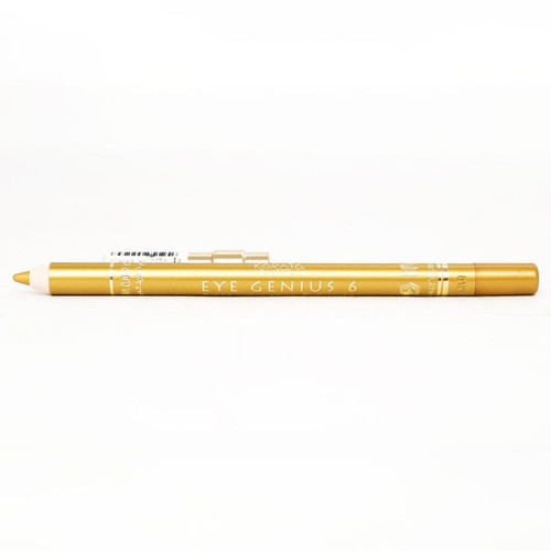 Karaja Eye Pencil Eye Genius. Lowest price on Saloni.pk.