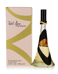 Reb'l Fleur by Rihanna EDP Spray 100ml buy online in Pakistan