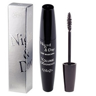 Karaja Night & Day 24h Mascara. Lowest price on Saloni.pk.
