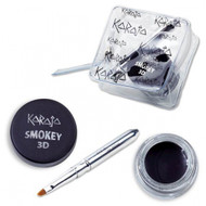 Karaja Smokey 3D Kajal. Lowest price on Saloni.pk.