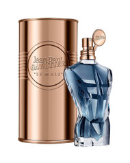 JPG Le Male Essence De Parfum For Men EDP 125ml buy online in Pakistan