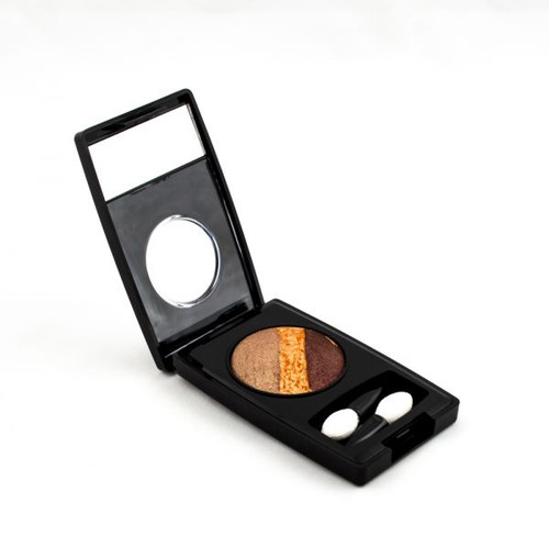 Karaja Aqua Color Eyeshadow. Lowest price on Saloni.pk.
