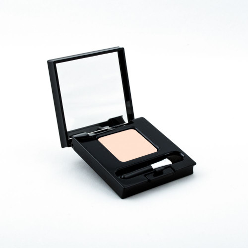 Karaja One Single Color Eye Shadow. Lowest price on Saloni.pk.