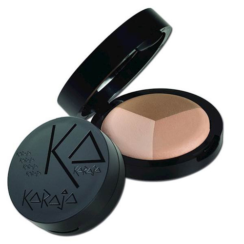 Karaja Powder Sefie Magic No 1. Lowest price on Saloni.pk.