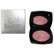 Karaja Gold & Bronze Powder. Lowest price on Saloni.pk.