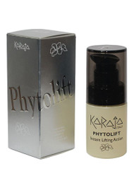 Karaja Skin Phytolift. Lowest price on Saloni.pk.