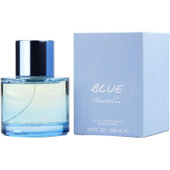 Kenneth Cole Blue EDT Spray 100ml buy online in Pakistan