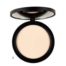 Karaja Moonlight Powder Foundation. Lowest price on Saloni.pk.