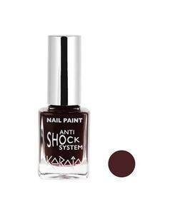 Karaja Anti Shock System Nail Polish. Lowest price on Saloni.pk.