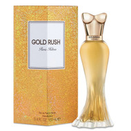 Gold Rush Women EDP Spray 100ml buy online in Pakistan