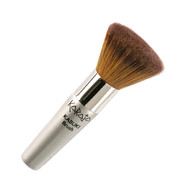 Karaja Kabuki Brush. Lowest price on Saloni.pk.