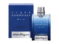 Acqua Essenziale Blu EDT Spray 100ml buy online in Pakistan