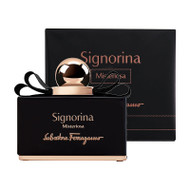 Signorina Misteriosa EDP Spray 100ml buy online in Pakistan