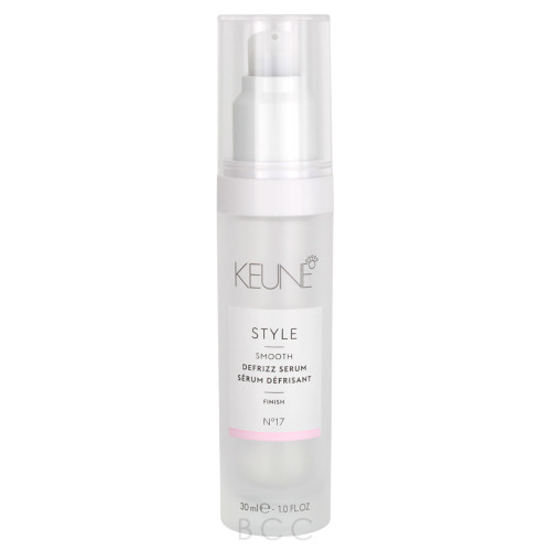 Keune Design Defrizz Serum 30 ML