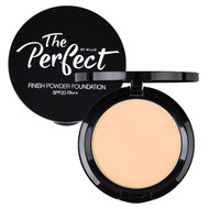 4U2 Cosmetics Perfect Finish Powder. Lowest price on Saloni.pk.