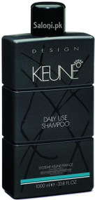Keune Design Daily Use Shampoo