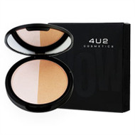 4U2 Cosmetics Glow. Lowest price on Saloni.pk.