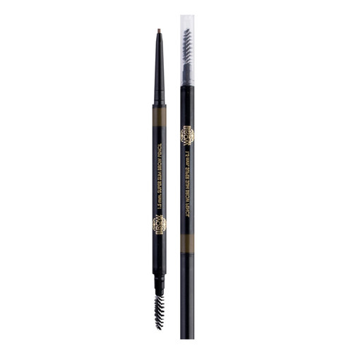 4U2 Cosmetics Slimbrow Pencil. Lowest price on Saloni.pk.