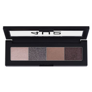 4U2 Cosmetics The Shadow Palette. Lowest price on Saloni.pk.