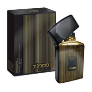 Zippo Dress Code Black EDT Spray 50ml buy online in Pakistan