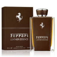 Leather Essence EDP Spray 100ml buy online in Pakistan