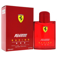 Racing Red EDT Spray 100ml buy online in Pakistan