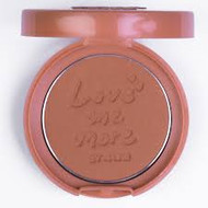 4U2 Cosmetics Love Me More Blush.  Lowest price on Saloni.pk.