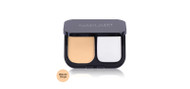 4U2 Cosmetics Super Matte Extra Soft Touch Powder. Lowest price on Saloni.pk.